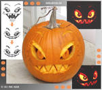 Pumpkin 12