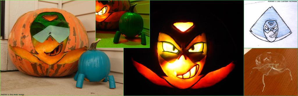 Pumpkin16 by Cosmic-Riptide