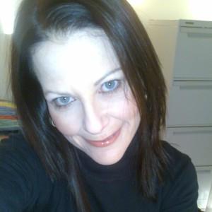 triziam's Profile Picture