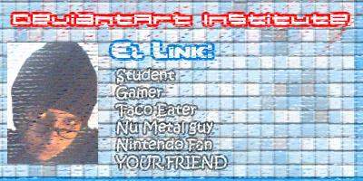 El-Link ID