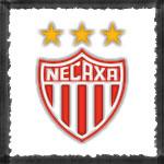 Necaxa Avatar by el-link