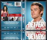 Dexter S01