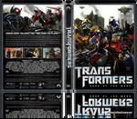 Transformers 3 DOTM