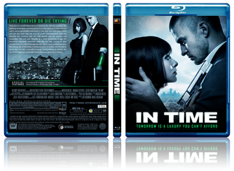 In Time 2011