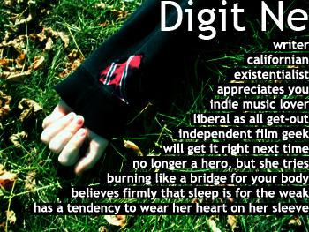 ID by DigitNe