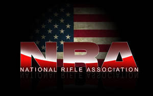 NRA by bobseverson323