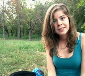 FuziuneLaRece's Profile Picture