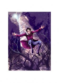 jump prince jump