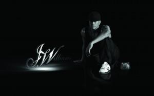 J Wlliams by Rottweiler1994