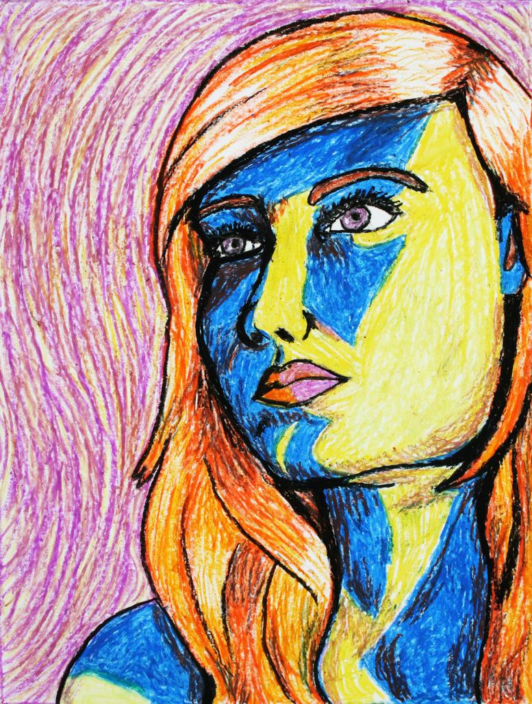 Face Painting Th November