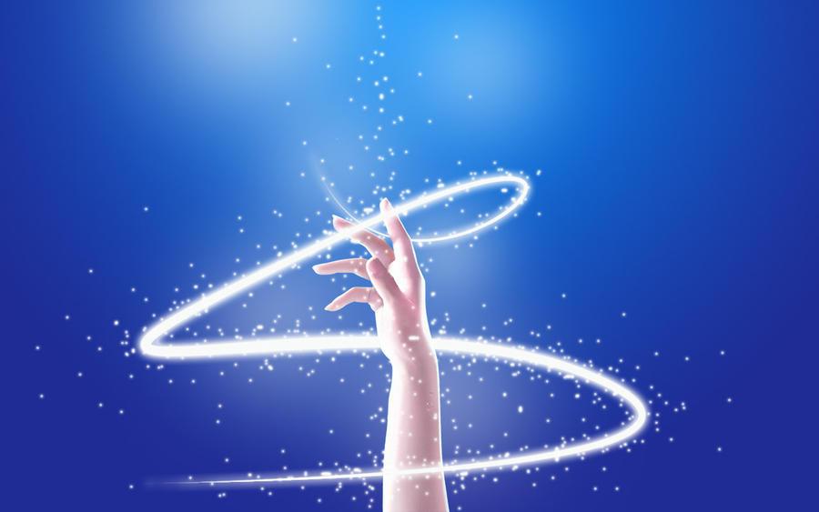 Light - Lessons - TES Teach