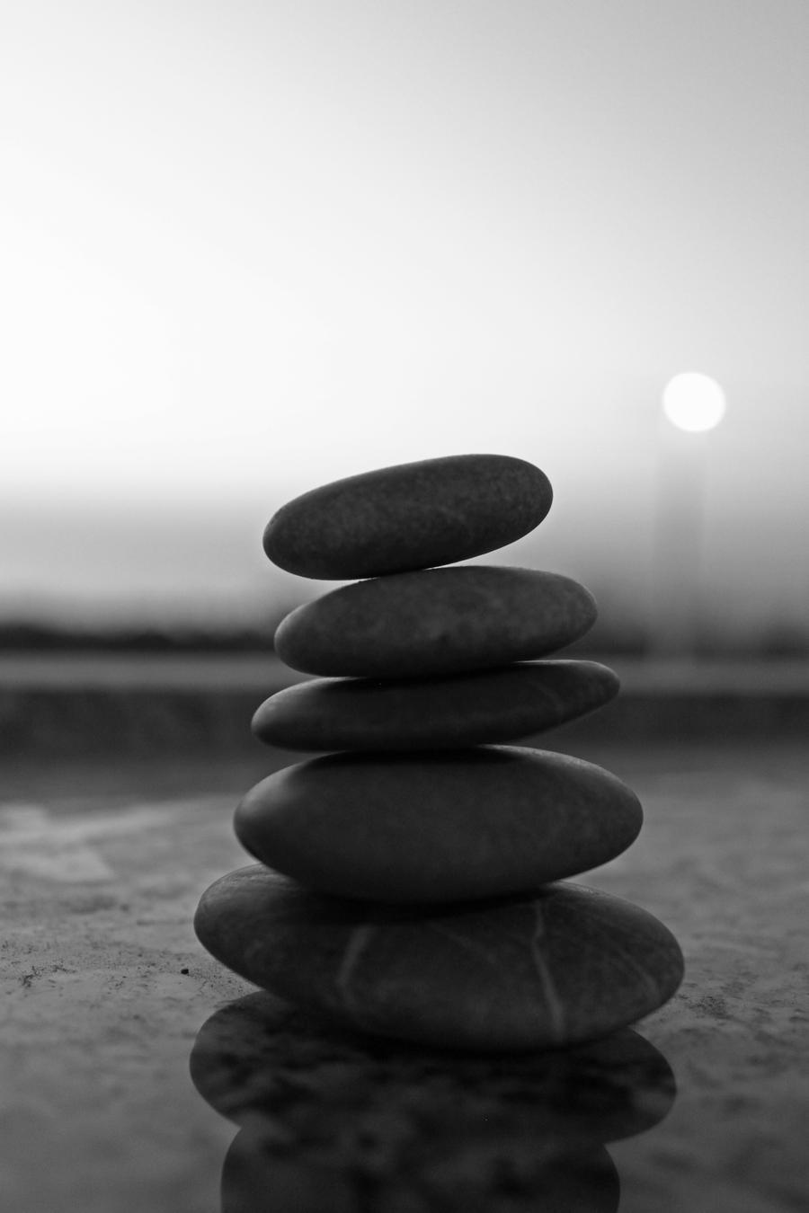zen by Paciocco