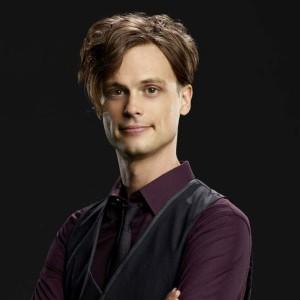 RavenReid's Profile Picture