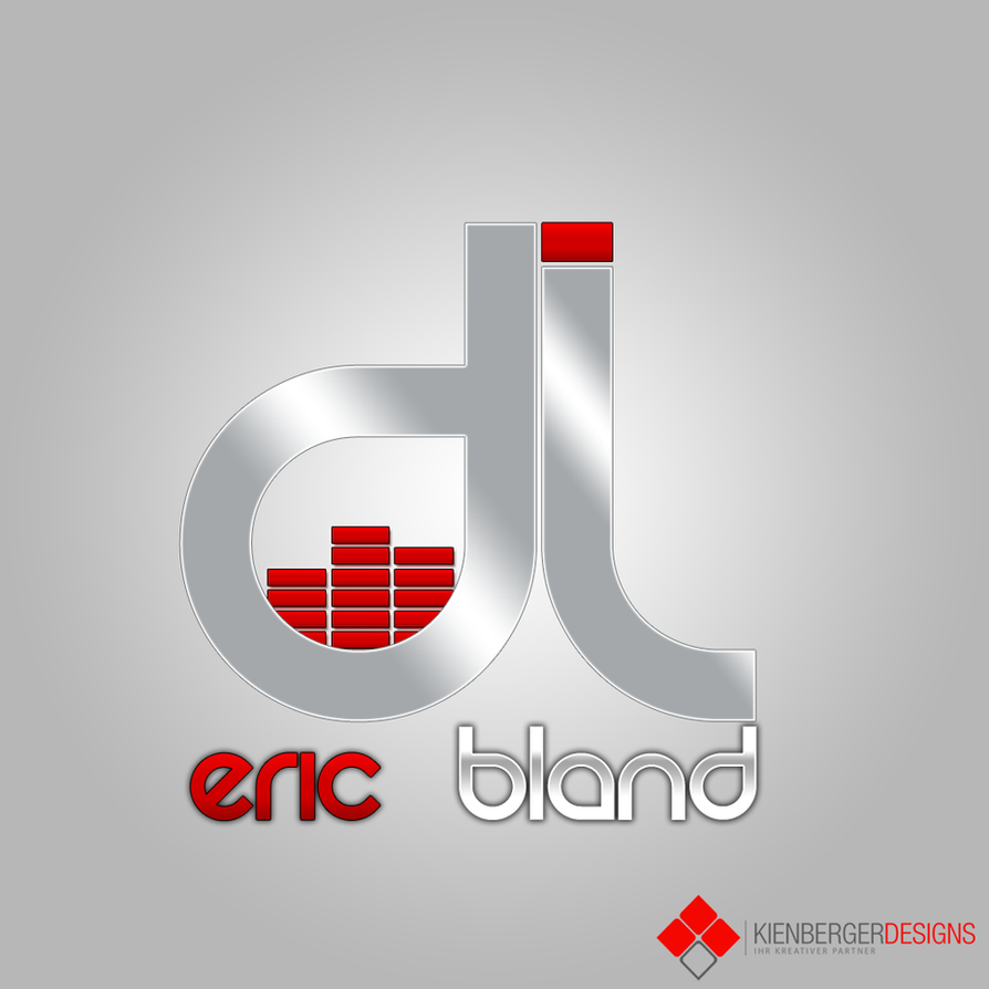 dj Logo Ideas dj Logo Design Ideas