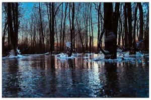 Black Ice by aquapell