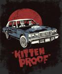 Kitteh Proof by HillaryWhiteRabbit