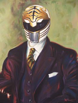 Gentleman Ranger II