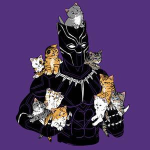 King of Kittens