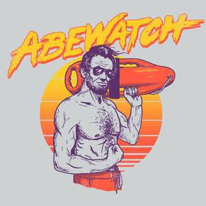 Abewatch