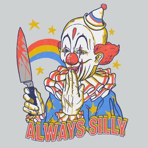 Always Silly