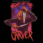 Night of the Carver