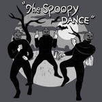 The Spoopy Dance