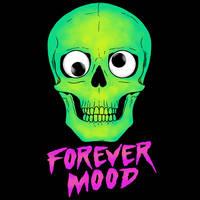 Forever Mood by HillaryWhiteRabbit