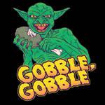 Gobble Goblin