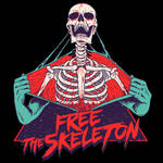 Free the Skeleton