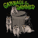 Garbage of the Damned