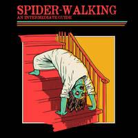 Spider-Walking Guide by HillaryWhiteRabbit