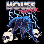 House Panther