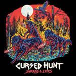 Cursed Hunt