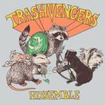 Trashvengers