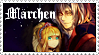 Stamp - Marchen by ServantRider
