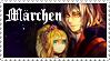 Stamp - Marchen by ServantRider