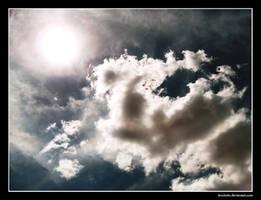Clouds by leocbrito