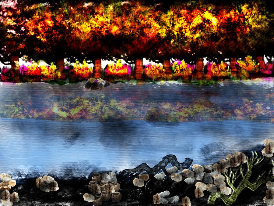 fall season1 by hotboy2426