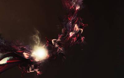 Ramble on by Angelus-Hellion