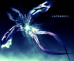 Catharsis by Angelus-Hellion