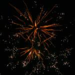 New Year's revelations by SvitakovaEva