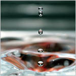 drops II