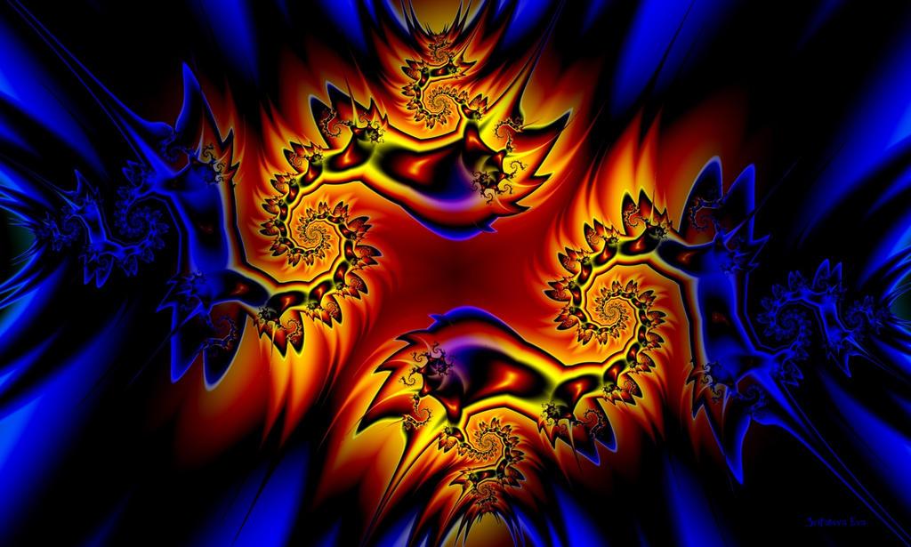 psycho-wallpaper by SvitakovaEva on DeviantArt