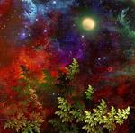 abstract wallpaper apo - nature