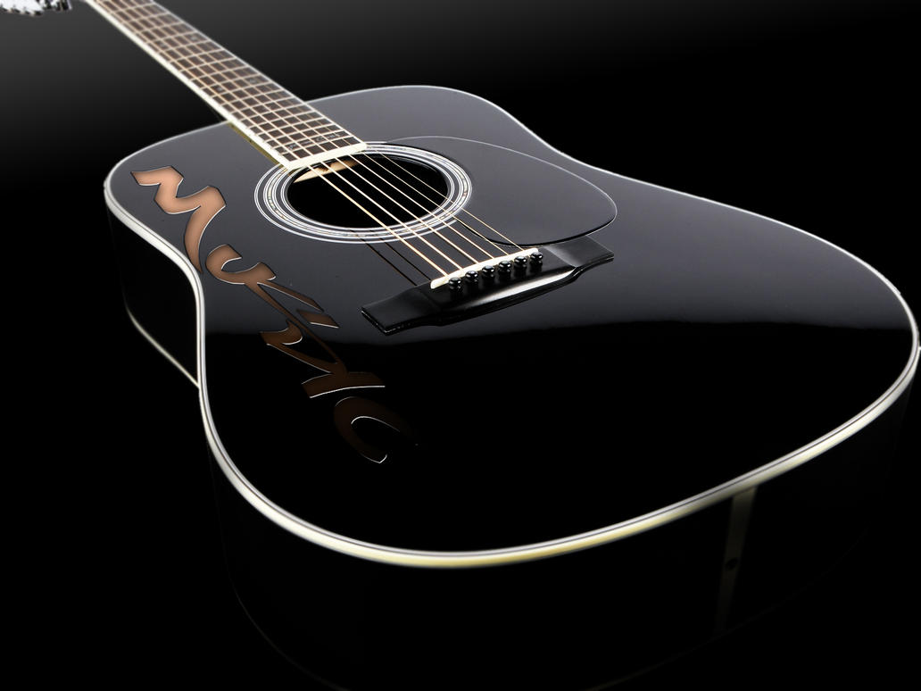 collectionphotos 2014  2013 2014 beautiful guitar wallpapers for