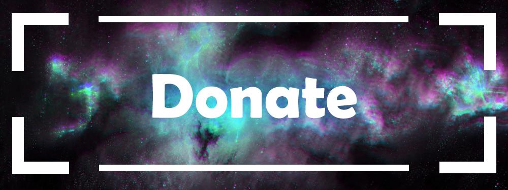 Как сделать ссылку на донат в твиче