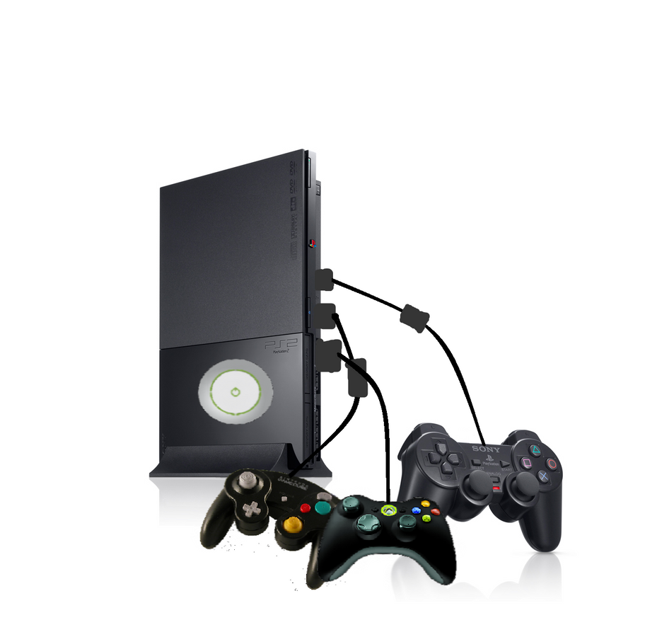 Xbox 90000 Xbox 9000 xboxXbox 90000