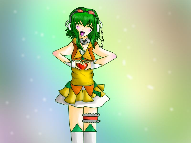 Store preview Gumi_megpoid_by_izuray-d4g86uh