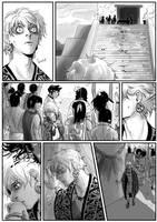 Chapter04-21 by TashinaKalmbach
