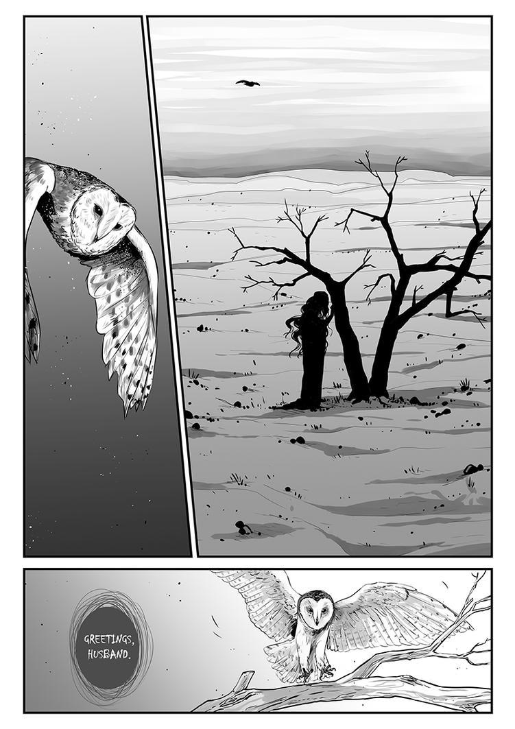 Chapter05-p14 by TashinaJacob